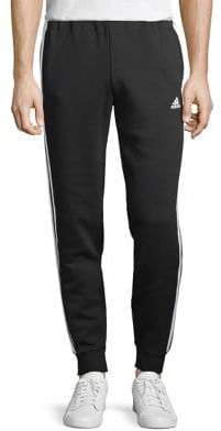 adidas Essentials 3-Stripes Trackpants