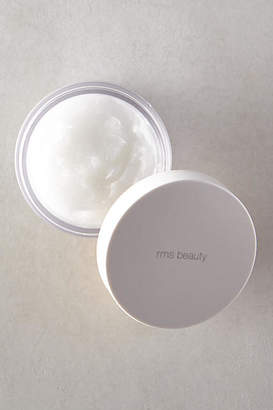 Anthropologie RMS Beauty Raw Coconut Cream