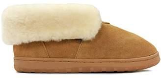 Lamo Men's Bootie Slip-On Loafer