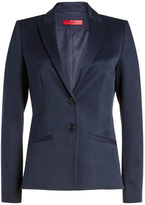 HUGO Astelle Blazer