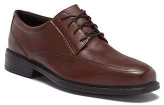 Bostonian Men's Footwear Ipwich Leather Derby