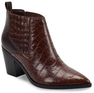 Marc Fisher Rental 2 Chelsea Boot
