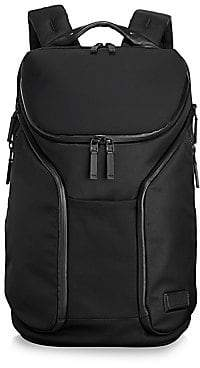 Tumi Men's Tahoe Rockwell Backpack