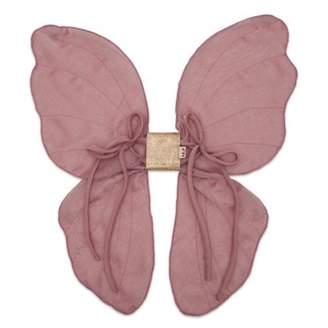 Numero 74 Butterfly wings