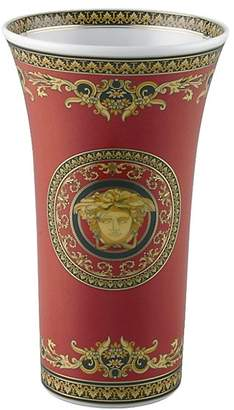 Versace Medusa Vase