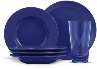 Thermoserv Everyday Bistro Dinnerware Collection (12 Piece Set)