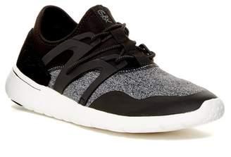 GBX Flyknit Oxford Sneaker