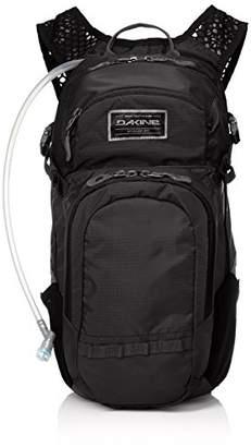 Dakine [ダカイン] リュック 16L 軽量 (Hydrapak 採用) [ AH237-602/SESSION 16L ] 自転車 バッグ [バイクパックシリーズ] AH237-602 BLK BLK_ブラック