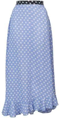 Stine Goya Marigold スター スカート