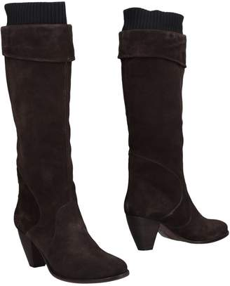 Miss Sixty Boots - Item 11467790AA
