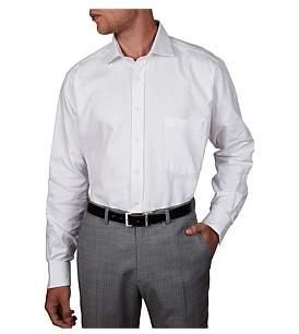 Siviglia Abelard Micro Structure Classic Fit Shirt