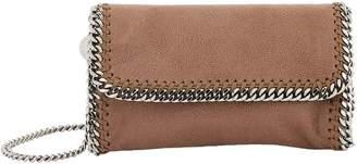 Stella McCartney Stella Mc Cartney Falabella belt bag
