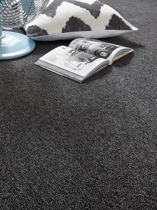 Very Classic Loop Pile Carpet