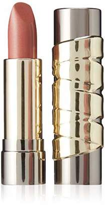 Helena Rubinstein Wanted Rouge Lipstick - 304 Thrill