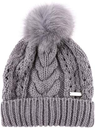 Woolrich Wool Hat