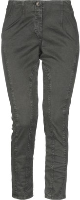 Maliparmi Casual pants - Item 13290872LC