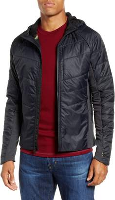 Smartwool Smartloft 60 Hooded Jacket