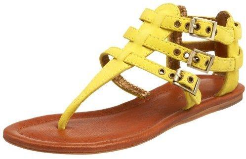 Cynthia Vincent Women's Dinah Gladiator Sandal