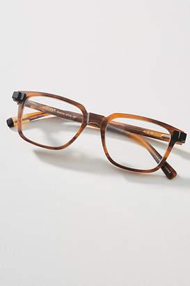 Eyebobs Spare Reading Glasses