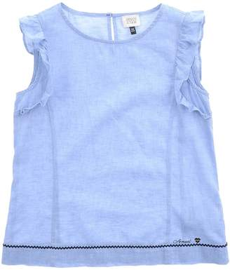 Armani Junior Blouses - Item 38630298XG
