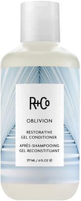 R+CO OBLIVION Clarifying Conditioner, 6 oz.