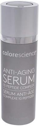 Colorescience 1Oz Anti-Aging Serum