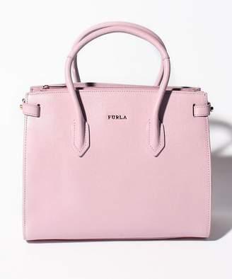 60d6bceafce4 Furla(フルラ) ピンク レディース 小物&雑貨 - ShopStyle(ショップ ...