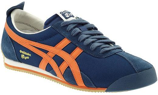 Onitsuka Tiger by Asics Fencing