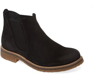 Bos. & Co. Brave Waterproof Chelsea Boot