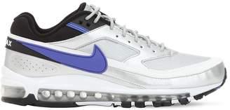 Nike Air Max 97/Bw Sneakers