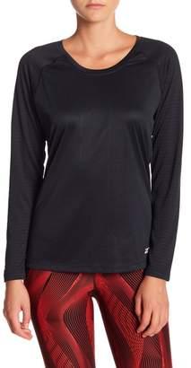 2XU Xvent Long Sleeve Shirt
