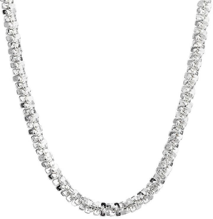 Margherita Pure 100 Chain Necklace - 30 in.