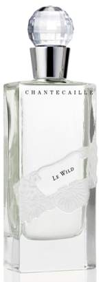Chantecaille Le Wild Eau de Parfum