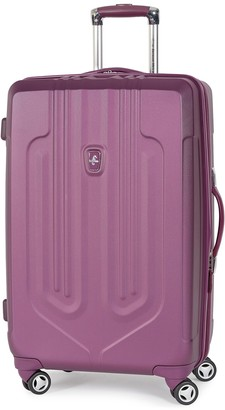 Atlantic Ultra Lite Hardside Spinner Luggage