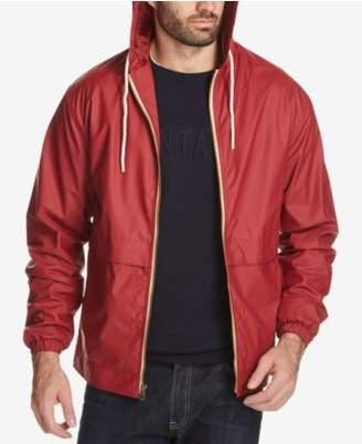 at Macy s · Macy s Weatherproof Vintage Men s Full-Zip Hooded Jacket c96acee8c