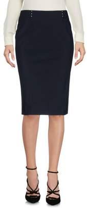 Marani Jeans ひざ丈スカート