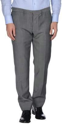 Incotex Casual pants - Item 36753286GA