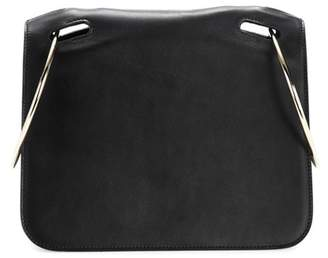 Roksanda Neneh leather handbag