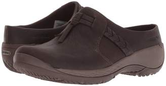 Merrell Encore Braided Slide Q2 Women's Slip on Shoes