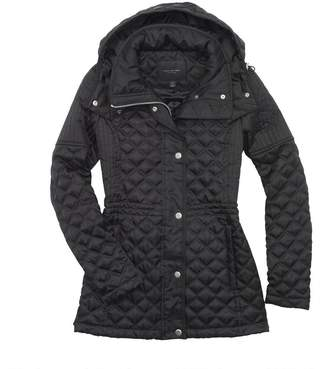 Andrew Marc TRIBECA QUILTED JACKET