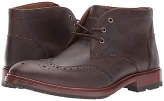 Trask Lawson Men's Flat Shoes