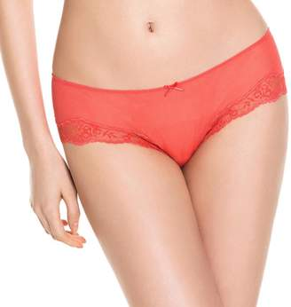 Pink Label Protea Brief