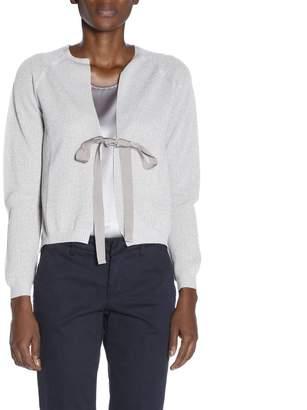 Gran Sasso Sweater Sweater Women