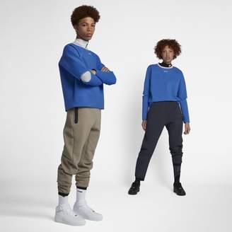 Nike Sportswear Tech Pack Crew