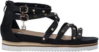 Laura Biagiotti Sandals