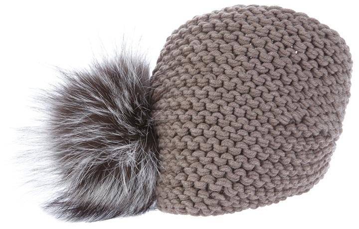 Jennifer Behr Knit headband
