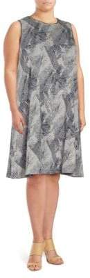 Tart Ginnie Knee-Length Dress