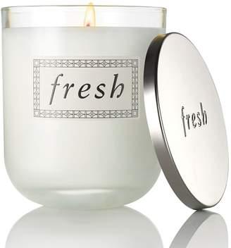 Fresh Life Candle