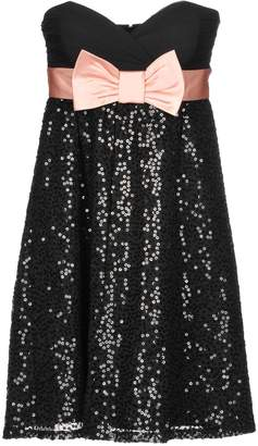 Betsey Johnson Short dresses - Item 34859977WF