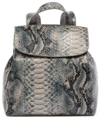 French Connection Jesse Small Backpack